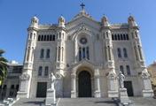 immagine di Cattedrale Maria SS. Assunta