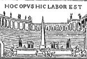 immagine di Accademia Olimpica