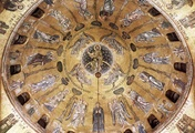 immagine di Cupole di San Marco