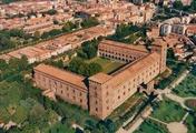 immagine di Musei Civici di Pavia