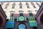 immagine di PAN - Palazzo delle Arti Napoli