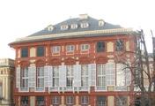 immagine di Palazzo Rosso