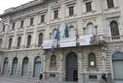 immagine di Musei Civici di Padova