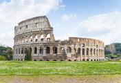 immagine di Colosseo - Anfiteatro Flavio