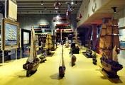 immagine di MAS | Museum aan de Stroom