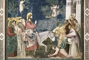immagine di Cappella degli Scrovegni