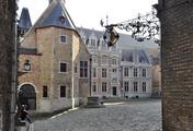 immagine di Gruuthusemuseum