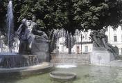 immagine di Piazza Solferino