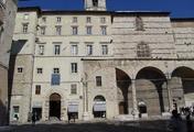 immagine di Museo del Capitolo della Cattedrale di San Lorenzo
