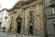immagine di Chiesa di San Francesco d'Assisi