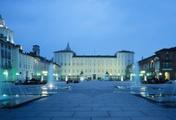immagine di Piazza Castello