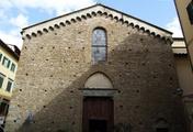 immagine di Chiesa di San Remigio