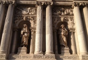 immagine di Chiesa di Santa Maria del Giglio