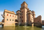 immagine di Castello Estense