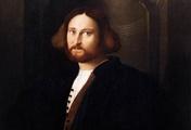 immagine di Ritratto di Francesco Querini
