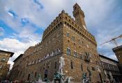 immagine di Palazzo Vecchio