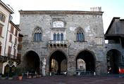 immagine di Palazzo della Ragione