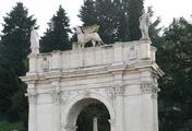immagine di Arco delle Scalette