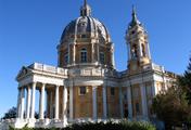 immagine di Basilica di Superga