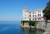 immagine di Museo Storico del Castello di Miramare