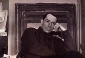 immagine di Umberto Boccioni