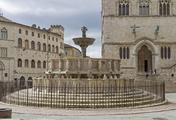 immagine di Fontana Maggiore