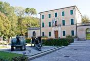 immagine di Museo del Risorgimento e Resistenza