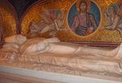 immagine di Grotte Vaticane
