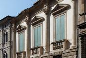 immagine di Palazzo da Schio Vaccari Lioy