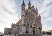 immagine di Duomo di Orvieto