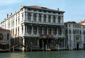 immagine di Ca' Rezzonico – Museo del Settecento Veneziano