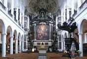 immagine di Chiesa di San Carlo Borromeo (Sint-Carolus-Borromeuskerk)