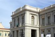 immagine di Teatro Francesco Cilea