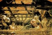 immagine di Adorazione dei Pastori