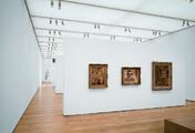 immagine di Dipinti di Henri Matisse
