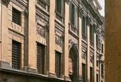 immagine di Palazzo Valmarana Braga