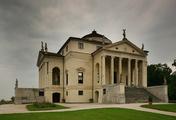 immagine di Villa La Rotonda