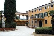 immagine di Fondazione Palazzo Coronini Cronberg