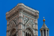 immagine di Campanile di Giotto