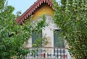 immagine di Villa Jolanda