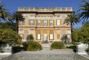 immagine di Villa Pallavicino delle Peschiere