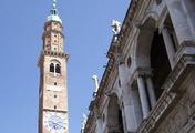 immagine di Torre Bissara
