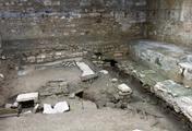 immagine di Casa romana augustea