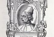 immagine di Antonio Benci (Pollaiolo)