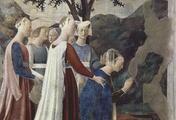 immagine di Basilica di San Francesco