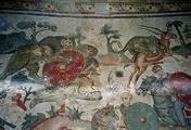 immagine di Villa Romana del Casale