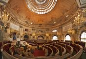 immagine di Camera dei Deputati Subalpina