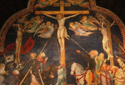 immagine di Oratorio di San Giovanni Battista