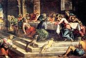 immagine di Sacrestia
