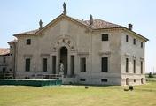 immagine di Villa Pojana